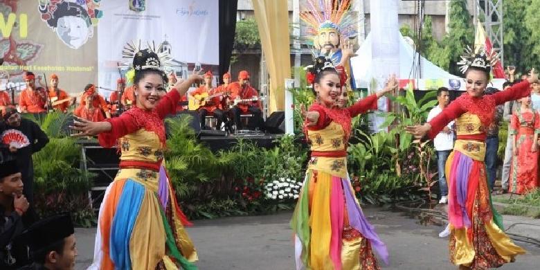 Image Result For Cerita Hot Bahasa Indonesia