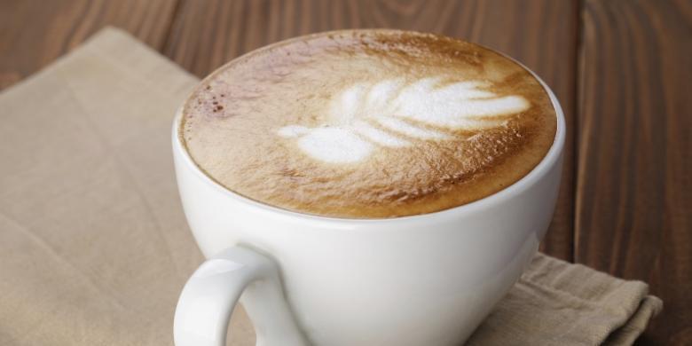 Berapa harga green coffee di apotik