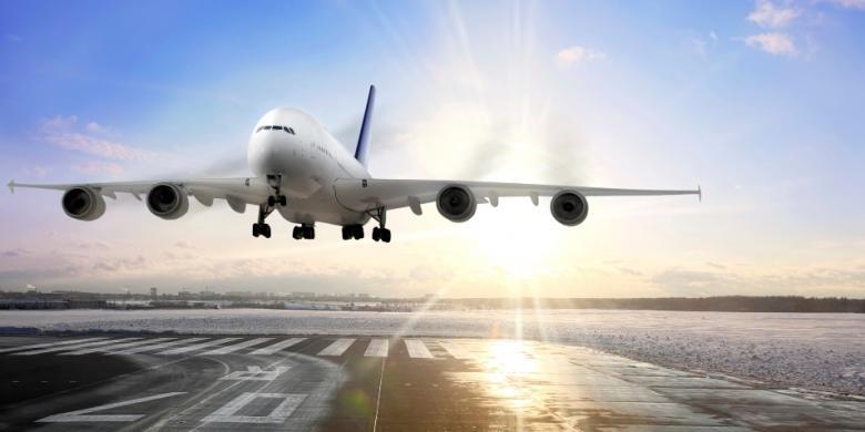 Image result for penerbangan