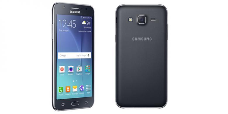 Telkomsel Bundling Galaxy J5 Dan J7 Harganya