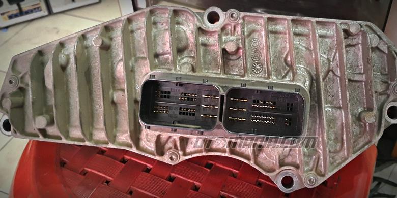 Waspada Penyebab Penyakit Ford Fiesta Dan Ecosport Muncul