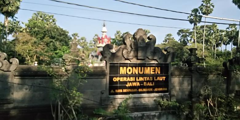 Ini Destinasi Wisata Sepanjang Gilimanuk Denpasar Yang Layak