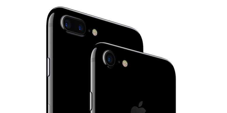 Perbandingan iPhone 7 dengan iPhone 6 dan 6S - Kilasdaerah.kompas.com 55c4324aed