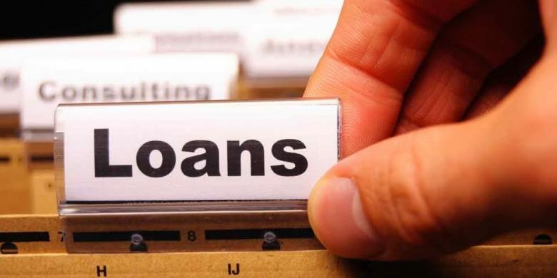 Pinjaman Dan Kreditan, Enak yang Sering Berujung Menyakitkan