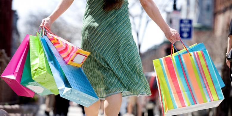 Hasil gambar untuk cara jitu shopping hemat di china