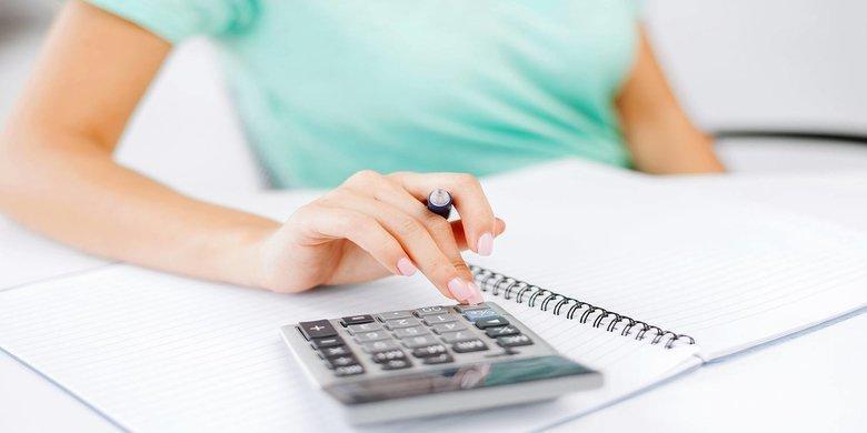 Inilah yang Semestinya Harus Dipahami Suami Istri Tentang Keuangan Keluarga