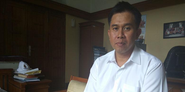 Kerja Sama Luar Negeri Jabar Didominasi Negara Asia Timur dan Pasifik