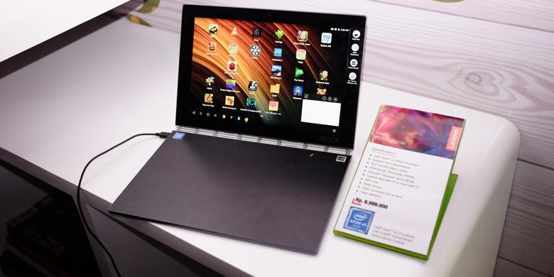 Virtual keyboard untuk laptop download