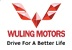 Wuling Motors