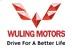 Wuling Motors