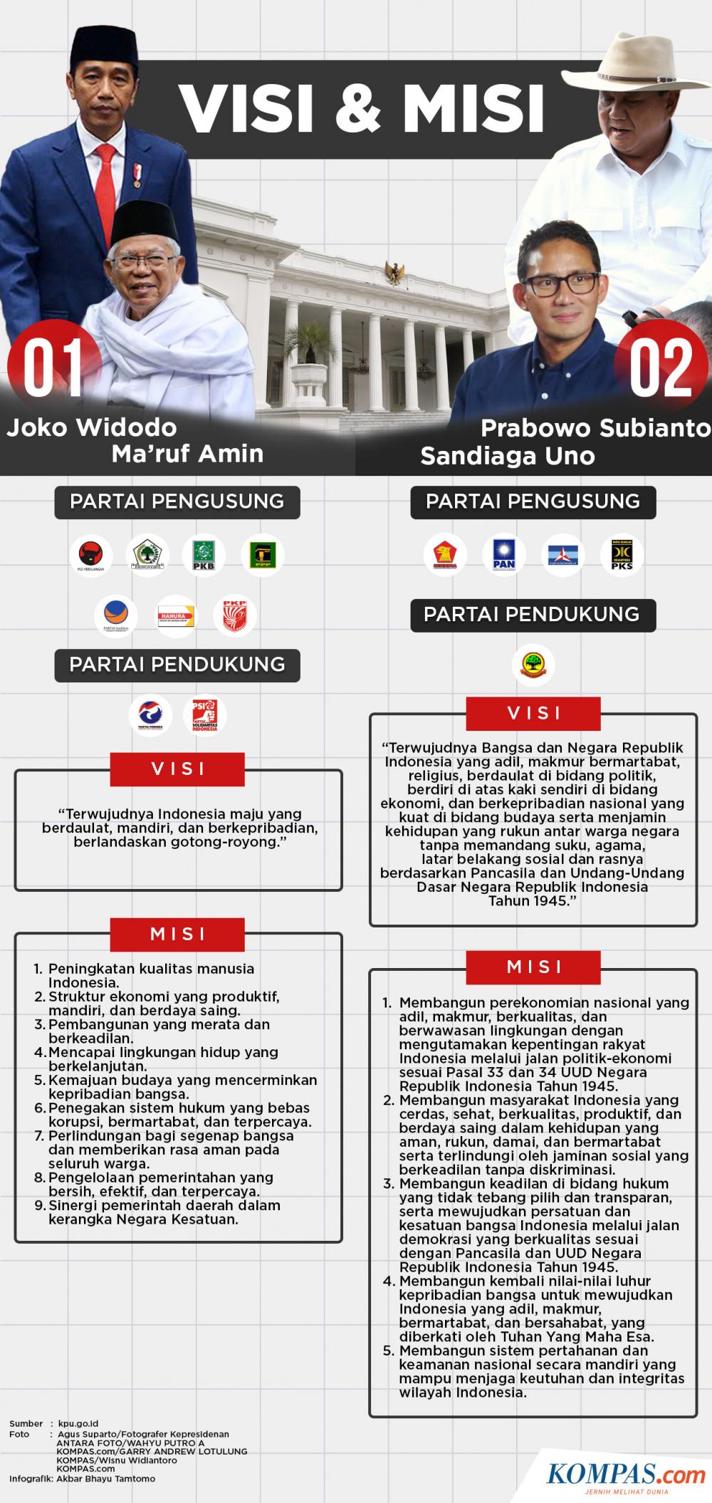 infografis-popup.jpg