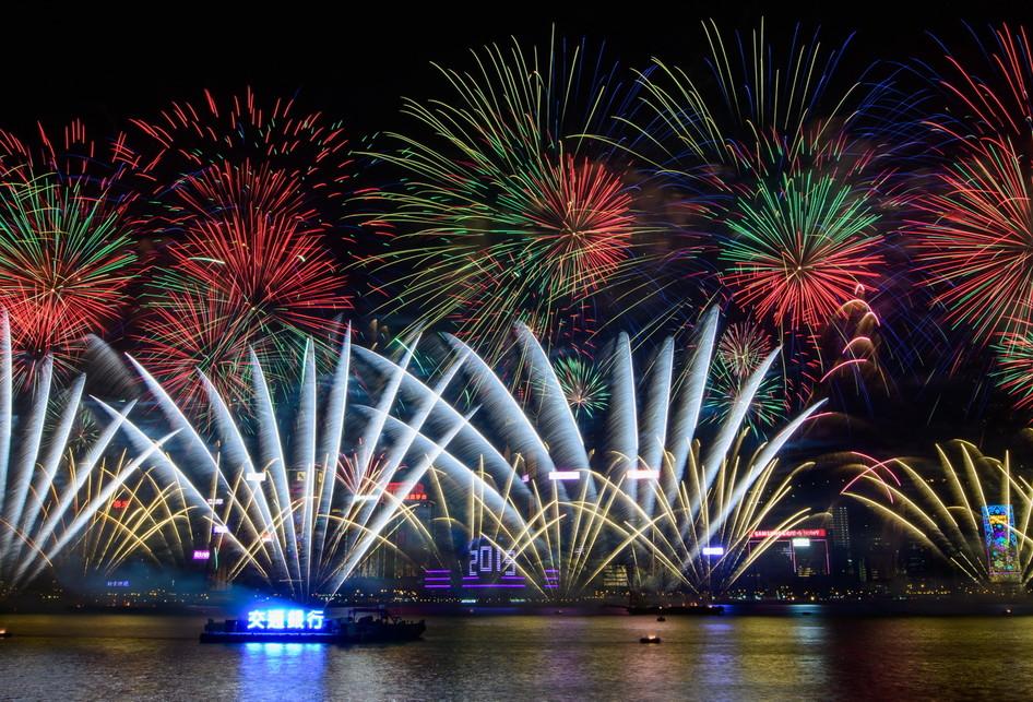 HONG-KONG-NEW-YEAR