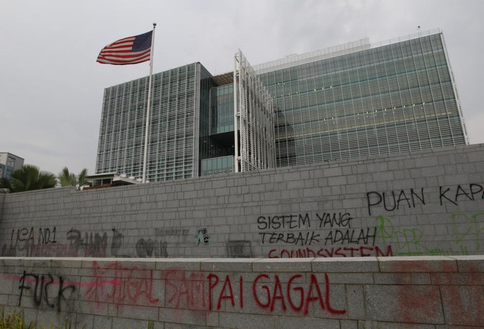 Demo Menolak UU Cipta Kerja Ricuh