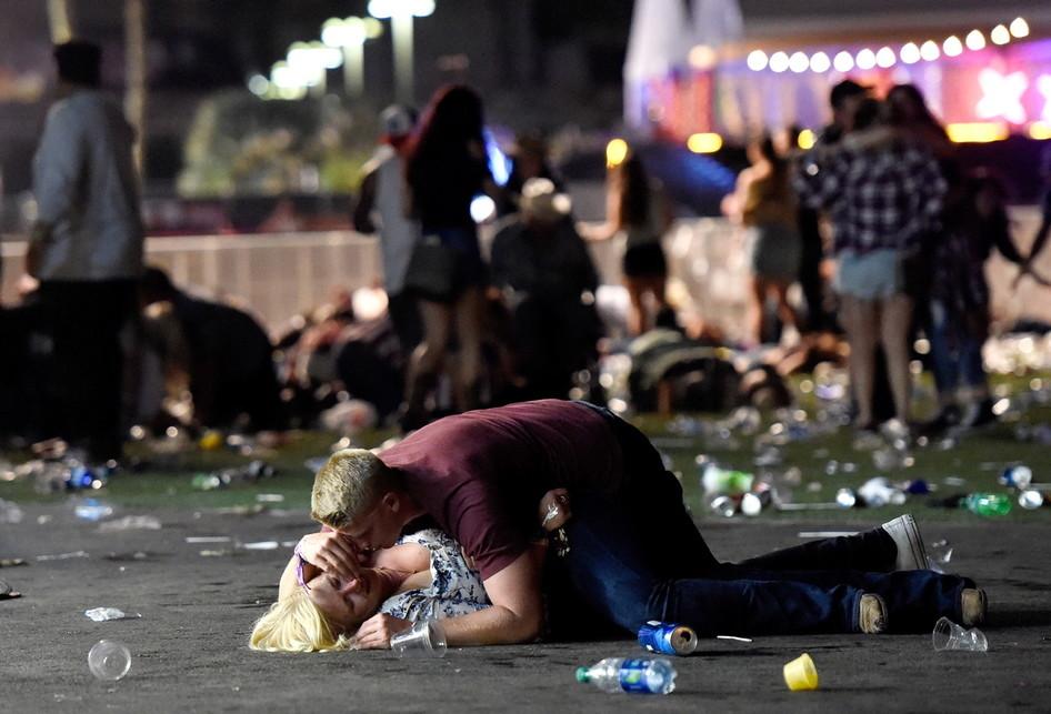 US-REPORTED-SHOOTING-AT-MANDALAY-BAY-IN-LAS-VEGAS